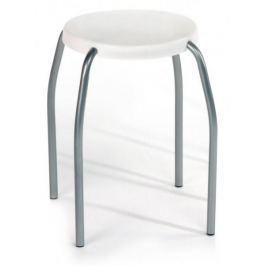 Kela Židle Lyon KL-18793