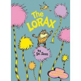 Seuss Dr.: The Lorax: Special How to Save the Planet edition