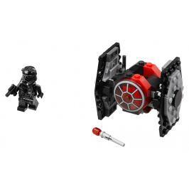 LEGO Star Wars™ 75194 Mikrostíhačka Prvního řádu TIE Fighter™