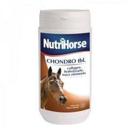 Nutrihorse Chondro tbl.1 kg