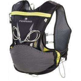Ferrino X - Track vest