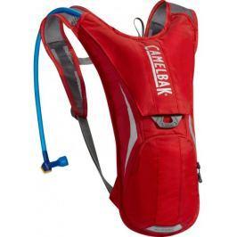 Camelbak Classic Racing Red
