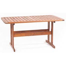 RIWALL Skeppsvik - zahradní stůl z borovice