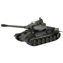Alltoys Russia T34 Tank 1:28 - II. jakost