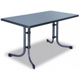 Rojaplast PIZARRA stůl 115x70 cm