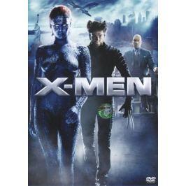 X-Men   - DVD