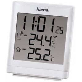 Hama Meteostanice EWS-870, bílá