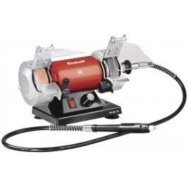 Einhell TH-XG 75 Kit