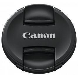 Canon E-77II krytka objektivu