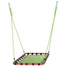 TRIGANO Létající koberec