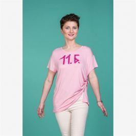 Avon Dámské tričko proti rakovině prsu 2016 (Varianta S/M)
