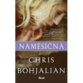 Bohjalian Chris: Náměsíčná