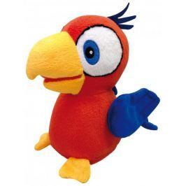 OEM Mluvící papoušek Charlie