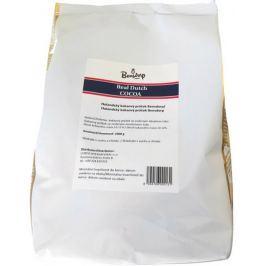 Bensdorp pravé holandské kakao 1 kg