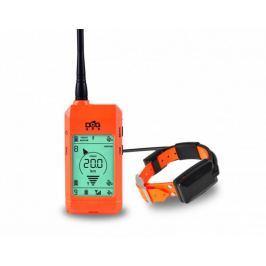 DOG trace Vyhledávací zařízení DOG GPS X20 orange