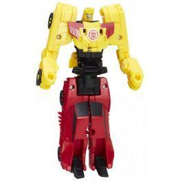 Transformers RID Kombinátor BB a Sideswipe