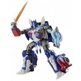 Transformers TRA MV5 Voyager Optimus Prime