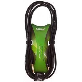 Bespeco EASMS150 Propojovací kabel
