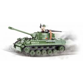 Cobi SMALL ARMY M18 Hellcat