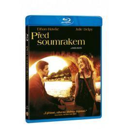 Před soumrakem   - Blu-ray