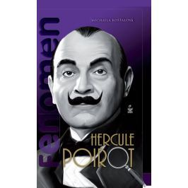 Košťálová Michaela: Fenomén Hercule Poirot