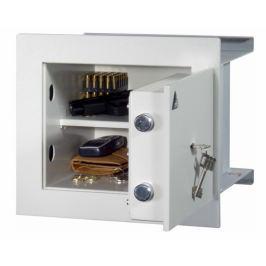 T-Safe Stěnový trezor ST 11 I. třída