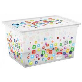 Kis C Box App XL, 50 l