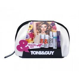 Toni&Guy Cestovní sada vlasové péče (Travel Kit)