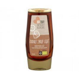 Kokosový sirup světlý 250 ml