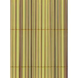 TENAX SPA umělý rákos COLORADO 1,5m x 5m, přírodní barva