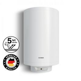 Bosch Tronic 8000T ES 150