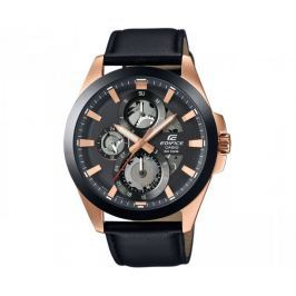 Casio Edifice ESK 300GL-1A