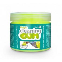 Clean IT Magic Cleaning Gum, CL-200