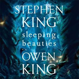 King Stephen: Sleeping Beauties