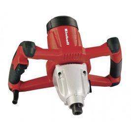 Einhell TC-MX 1400-2 E