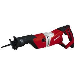 Einhell RT-AP 1050 E Red