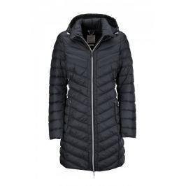 Geox dámský kabát S tmavě modrá