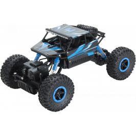 Buddy Toys 1/18 Rock Crawler, modré - II. jakost