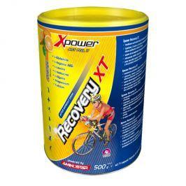 Xpower Recovery XT 500 g pomeranč