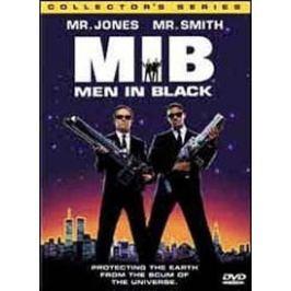 Muži v černém   - Blu-ray