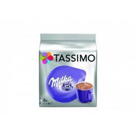 Jacobs TASSIMO MILKA BIG 2x 240g