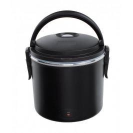 Be Nomad Lunchbox elektrický SEP121N