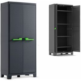 Kis Moby high cabinet
