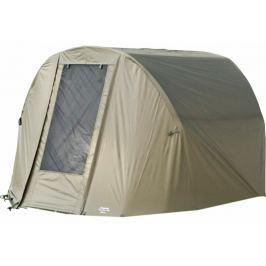 Anaconda Zimní přehoz Cusky Dome 170