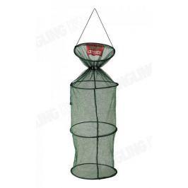 Trabucco Vezírek Keepnet Pes 60x35 cm/2kruhy