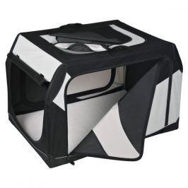 Trixie Transportní nylonový box Vario 20