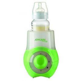 Joycare Ultra rychlý ohřívač lahví a stravy