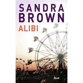 Brown Sandra: Alibi