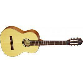 Ortega R121SN Klasická kytara