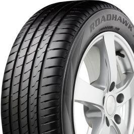 Firestone Roadhawk 215/60 R16 99 H - letní pneu